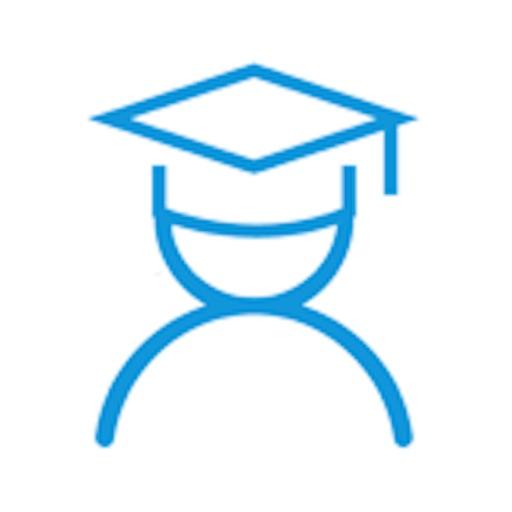 计算机论文 - 课程设计和毕业答辩