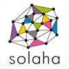 ソラハ - iPhoneアプリ