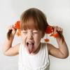 Niños Conflictivos y su Educación - AudioEbook