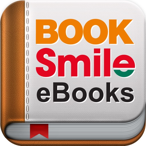 BookSmile eBook Store ™