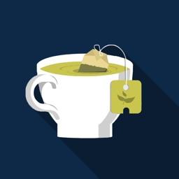 美味茶大全 - 各种茶叶的美食和饮品做法