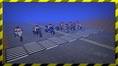 Reckless Moto X Bike drifting and wheeling mania