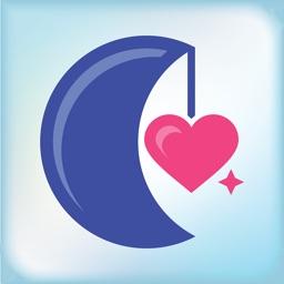 Malaysia Social - Dating Chat Malaysian Singles