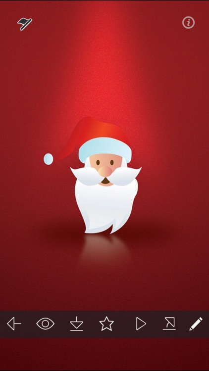 Christmas WallpaperS ® +