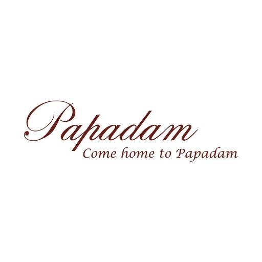 Papadam
