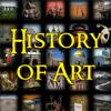 Xin Tan - 美術史の研究ガイド|用語集とチートシート アートワーク