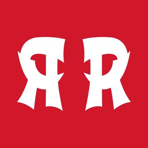 Roc-N-Ramen