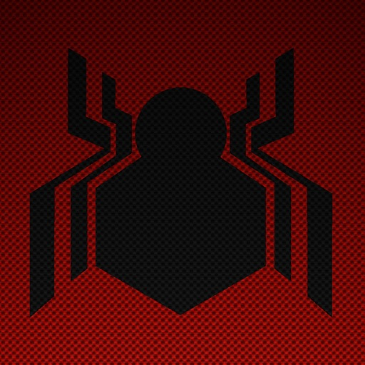 Wallpapers For Spider Man Homecoming Free Emoji By Roman Bayik