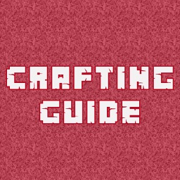 Best Crafting Guide for Minecraft PE & PC