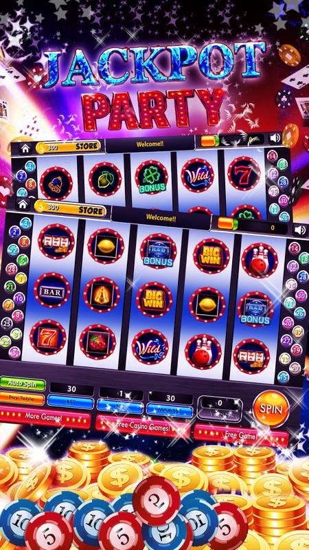 Royal Reels Online Spielautomaten