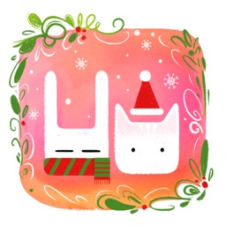 Li Christmas