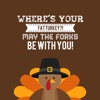 Thanksgiving Cards - Best wishes for Thanksgiving Utilitiesappsios.com