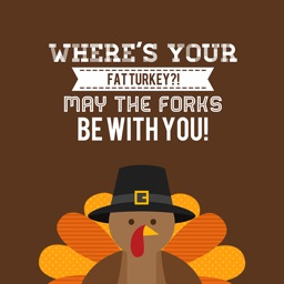 Thanksgiving Cards - Best wishes for Thanksgiving