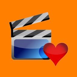 Popular Movies: A Simple List