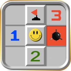 Activities of Minesweeper Legend Game Free