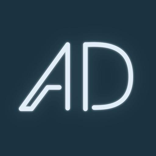 Ad Attack