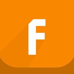 FontSquare