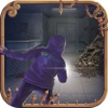 密室逃脱大冒险1:急速逃亡恐怖游戏