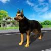令人惊异的狗模拟器  发挥超级狗生活作用