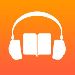 AudioBook Pro - 5000 audio books