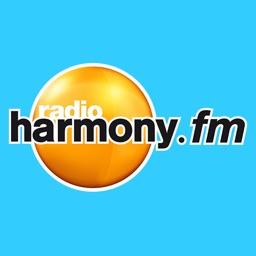 harmony.fm 6.0