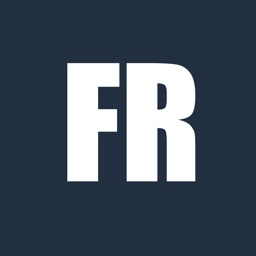 FinanceReadr