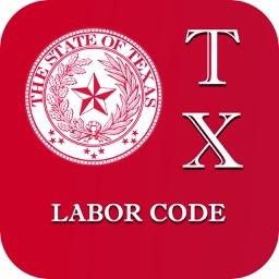 Texas Labor Code 2017