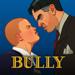 70.Bully: Anniversary Edition