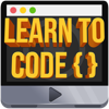 Code School for Xcode Free -Learn How to Make Apps - Best App Limited