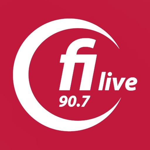 Fischtownlive - Gemeinsam Eishockey erleben