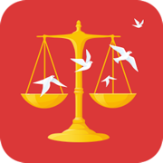 诉讼无忧 司法公开