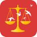 88.诉讼无忧 司法公开