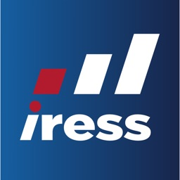 IRESS Market Data