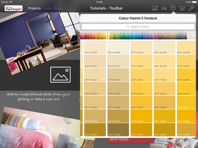 For Interior Designers On The App Store