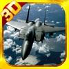 雷霆空战世界-全民空战之王铸就我们的传奇