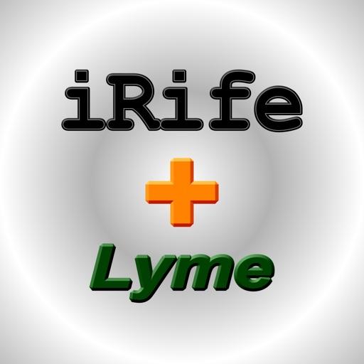 iRife Lyme