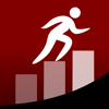 Fartlek Drill - Speed Play Interval Training