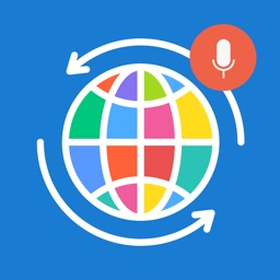 Live Translator - Speech and Text Translation
