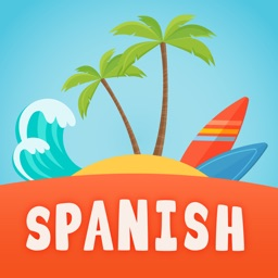 Learn 100 Spanish verbs and their conjugations