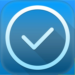 To Do List – getting things done suite for iPad