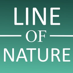 Line of Nature
