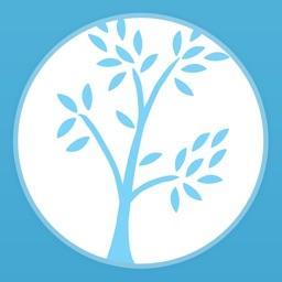 Brambleton Community App