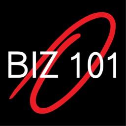 BIZ 101