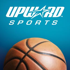 Upward Basketball Coach app