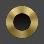 Air Pipes - Cornamusa per iPhone icon