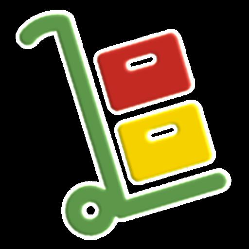 Учёт товаров для магазина и склада