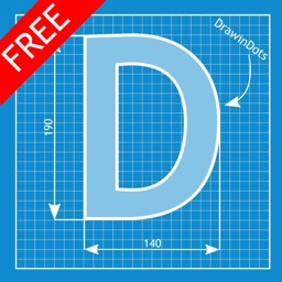 DrawinDots: best drawings with free powerful app