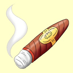 CigarShopLocator