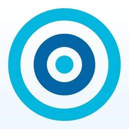 Skout - Chat, Meet New People