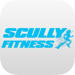 Scully Fitness